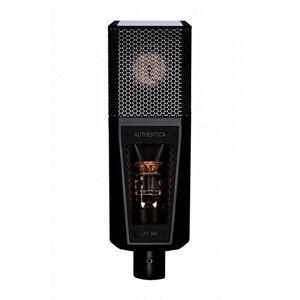 LEWITT LCT840 Dual Diaphragm Tube Microphone
