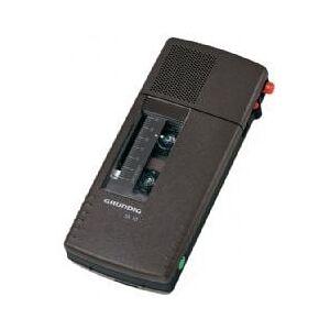 Grundig SH 10  Dictation Machine
