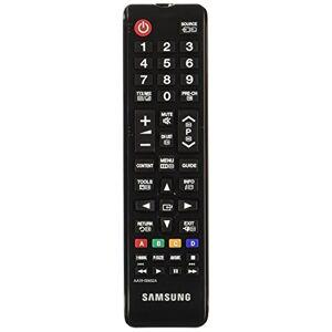 Samsung AA59-00602A Universal Remote