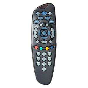 SKY SKY-705 URC (SKY HD) Universal Remote