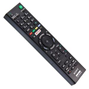 Sony rmt-tx200Original Remote Control for SONY TV