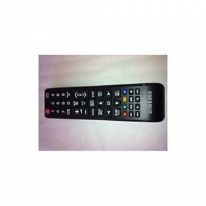 Samsung AA59-00622A-Remote Control for TV, Black