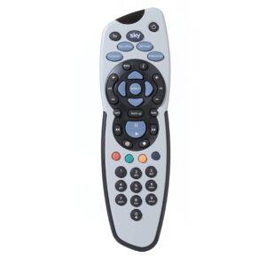 SKY SKY111 Plus Remote Control