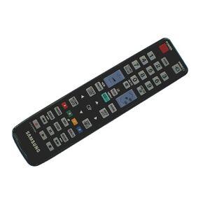 Samsung AA 59-00508A Remote Control