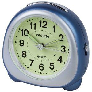 Vedette Men's Watch VR10056 VR10056