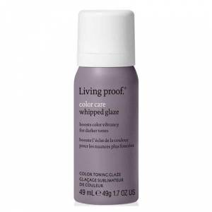 Living Proof Color Care Whipped Glaze - Dark, 49 ml