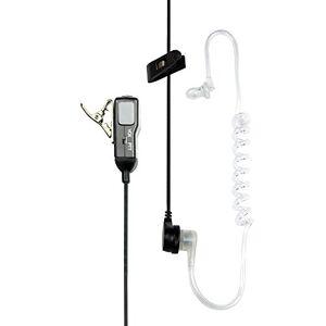 Midland MA31-L Microphone Headset code C732.03 code for Alan 52, Alan 42, G7, G9