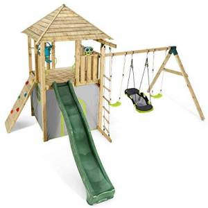 Plum Products Warthog  Play Centre