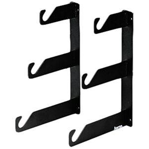 Hama Triple Hook Mount for Background Paper