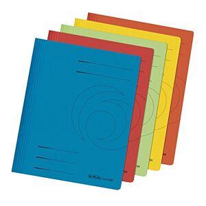 Herlitz 11083342 Paperboard