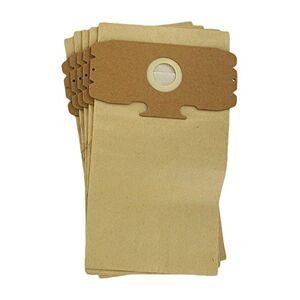 """Europart VB151 Non Original""""AEG 600 Series"""" Paper Bags"""