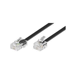 Goobay Modular Connection Cable
