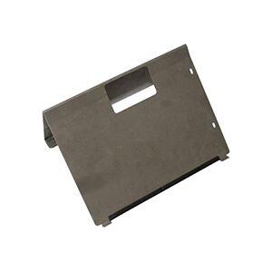UNIFY OS 60/80 Stand (Aluminium)