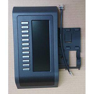 Siemens CUC171OpenStage Key Module 60Lava Analog Telephony