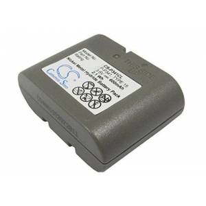 Cordless Replacement battery for KX-A150, KX-T3970, KX-T3971