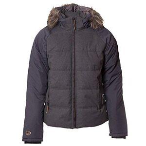 Icepeak Jacket Tony, Tony, grey, 50