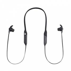 adidas Sport RPD-01 Bluetooth Headphone - Night Grey