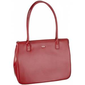 Picard Promotion5, Women's Tote, Red (Rot), 29x11x38 cm (B x H T)