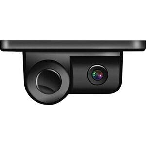 Vordon CP-2IN1 Reversing Camera + Parking Sensor with Reversing Camera for Night Vision