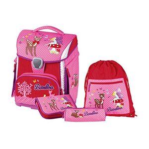 Vienna Acoustics Schneiders Vienna Schoolbags 250139 Multicolour 20.0 liters