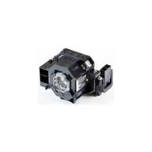 MicroLamp ML10252 170W projector lamp - projector lamps (Epson, Epso