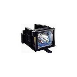 Acer P-VIP 180W Lamp Module for P1100 Projector