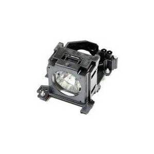 MicroLamp ML10927 200W Projection Lamp - Projection Lamps (200 W, 2000 Hours, ViewSonic: PJ658)
