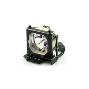 MicroLamp ML11145 165W Projection Lamp - Projector Lamps (165 W, 2000 h, Viewsonic, PJ502, PJ552, PJ562)