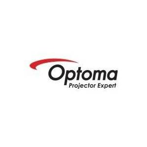 Optoma Replacement Lamp for OPTOMA SP. 70B01GC01 Original EH504/W504 Silver