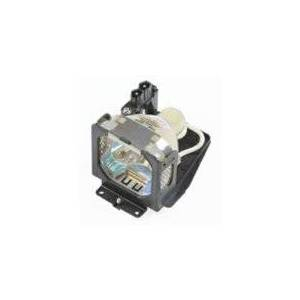 MicroLamp ML11987 200W Projection Lamp - Projection Lamps (200W, 2000h, Canon, LV-7210, LV-7215, LV-7220, LV-7225, LV-7230)