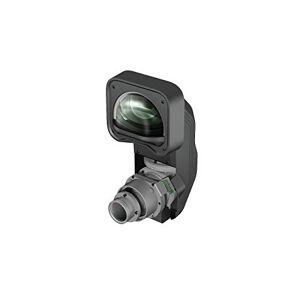 Epson ELPLX01 Projection Lens