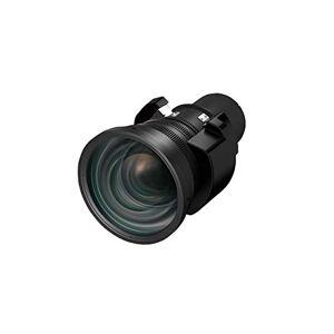 Epson ELPLU04 Projection Lens