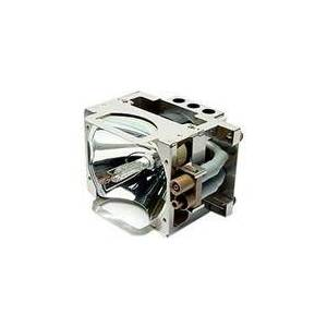 NEC Lamp Module for NEC MT820/1020 Projector
