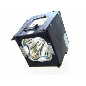 Sharp Lamp Module for SHARP XVZ12000 Projector