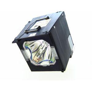 Sharp Lamp Module for SHARP XVZ12000 Projector