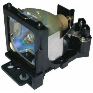 GO Lamps Replacement Lamp for Hitachi DT01381 UHP Projector