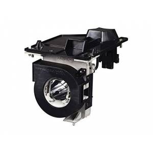 NEC np39lp 375 W UHP Projection Lamp - Lamp for Projector (UHP, 375 W, 4000 h, NEC, p502h, p502 W)