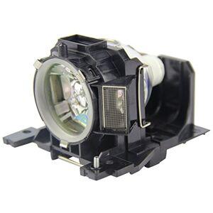 Link lkl0164Lamp Compatible for Projector BENQ PB6240