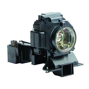 Infocus Lamp Module for IN5542/IN5544 Projectors