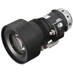 NEC NP20ZL Long Zoom Lens for