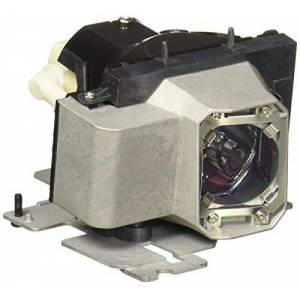 V7 SP-LAMP-043-V7-1E Replacement Lamp for Infocus SP-LAMP-043