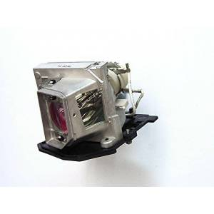 Acer Lamp Module for P1163/X1263 UHP Projector