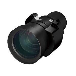 Epson Lens - ELPLW06 - L1500U/1505U wide zoom 2 projector lens