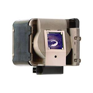 Infocus Lamp Module for IN3124/IN3126/IN3128HD Projectors