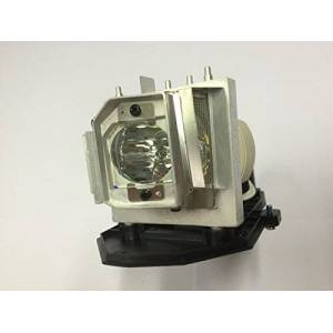 Acer Lamp Module for P1276 Projector