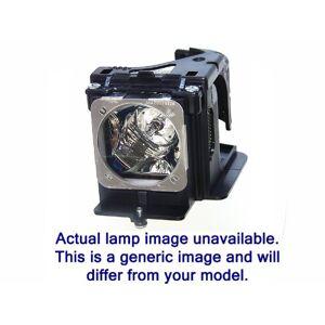 Panasonic 1800W Lamp Module for PT-L9510 Projector