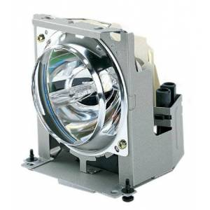 ViewSonic Replacement Lamp for PJ550-1 Projectors