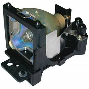 Go Lamps UHP 185/160W Lamp Module for NEC 60002853 Projector