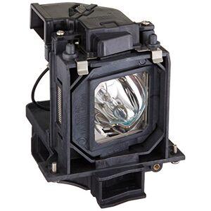 V7 VPL2345-1E V7 Projector Lamp for selected by Panasonic, Sanyo
