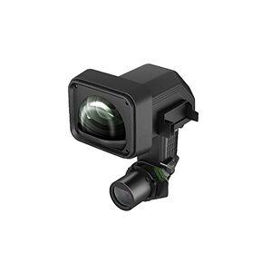 Epson ELPLX02 Lens Ultrashort distance Black